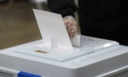 투표율이 보여준 '분노투표'…샤이진보는 어디로 갔을까[정치쫌!]