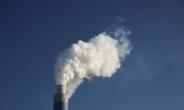 작년 서울 1인당 온실가스 배출량, 15년 전보다 9% 줄어