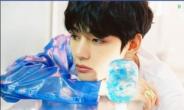 """""""방탄소년단 뷔, 118개국 아이튠즈에서 1위 오른 최초·최연소 아티스트"""""""
