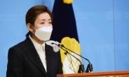 野 차기 당대표…나경원 15.9%·이준석 13.1%·주호영 7.5%