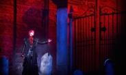 '코로나 피해' 공연예술 분야에 4100명 채용 지원