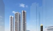 현대건설, '힐스테이트 달성공원역' 주거형 오피스텔 조기 완판