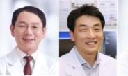 획기적인 전립선암 치료법, 국산화 성공하나