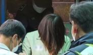 """구미 여아 '아빠' """"전처, 인간 아닌 희대의 살인마…엄벌해달라"""""""