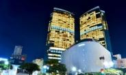 제주 드림타워 카지노 내달 오픈…연간 2000억 매출 기대