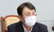 법원은 미루고, 검찰은 부실수사 논란 자초한 靑 선거개입 사건