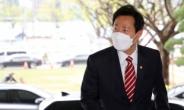 오세훈 시장, 가로주택 정비현장 일정 취소…도시재생실 확진자 발생 탓