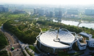 서울식물원 누적방문자 1000만 돌파…지난달에만 하루 평균 1만 8000명 다녀가