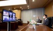 삼성엔지니어링, 사우디서 7350억규모 석유화학 플랜트 공사 수주