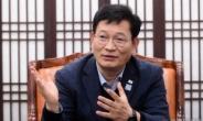 """송영길 """"무능한 내로남불이 문제…부동산 문제 반드시 해결해보겠다"""""""