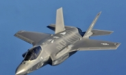 '아브라함 협정' UAE, 스텔스기 확보?…美, F-35 등 230억 달러 무기 판매 진행 중