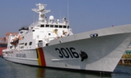 해양경찰장비법 제정…체계적 장비 도입·관리 가능해져