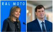 GM·포드 등 미시간州 36개 기업 CEO, 공화 발의 투표권 제한법 반대 공동성명