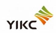 [특징주] 와이아이케이, 삼성전자 '531억' 규모 공급계약에 강세