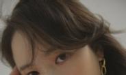 레이디스코드 이소정, JTBC스튜디오와 전속계약