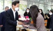오세훈 서울시장 취임식, 오는 22일 온라인 개최