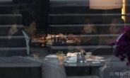 [헤럴드pic] 대화하는 김종인 전 국민의힘 비상대책위원장과 금태섭 전 무소속 의원