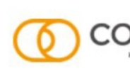 [특징주] 코퍼스코리아, 아마존·SKT 합작사 설립…아마존 OTT 공급업체로 부각