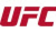 종합격투기 UFC-골프웨어 JDX, 의류 라이선스 계약