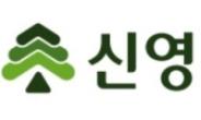 신영증권 운용 랩 상품 수익률, 1년 만에 140% 육박