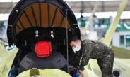 한국형 전투기가 세상에 나오기까지...한눈에 보는 연대기 [신보현의 한국형 전투기 이야기③]