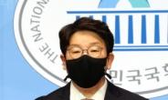 [헤럴드pic] '국민 속으로… 권성동'