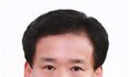 국민연금공단 신임 감사에 김영 변호사 임명