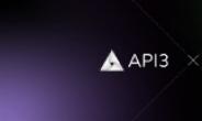 오픈 뱅크 프로젝트, API3와 10년 MOU 협약... 디파이와 은행 연결 가능성 보여
