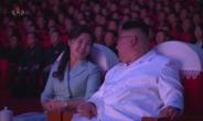 [김수한의 리썰웨펀] '무기 팔고, 중국(북한)도 견제' 바이든의 꽃놀이패