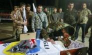 러시아, 이번엔 우크라이나 돈바스 병합? 국경에 병력 집결