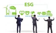 하나금융도 60조...'빅3' 은행지주, ESG에 140조 투자한다