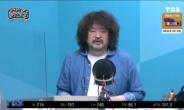 """""""김어준 퇴출 방지 제도 만들겠다""""…팔 걷은 與 의원들 왜?[정치쫌!]"""