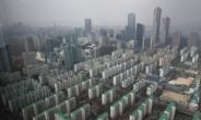 서울시, 여의도 지구단위계획 연내 수립 완료