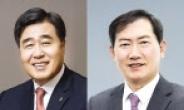 대우건설 김형 사장 연임...사업·관리 각자대표 체제로