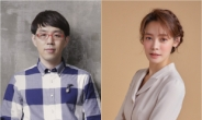 제93회 아카데미 시상식,TV CHOSUN '독점 생중계'…이동진X안현모