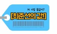 SK '4년 후 몸값 140조원' 선언…SKT 주주는 좋기만 한걸까? [IT선빵!]
