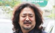 """정청래는 '김어준 호위무사'?…""""이름없던 TBS, 김어준 덕에 1위""""[정치쫌!]"""