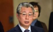 강성 지지층의 늪…문자폭탄에 갈라진 與 주류-비주류 [정치쫌!]