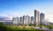 젊은 층 유입에 급증하는 새 아파트 수요… 영무건설, '서산테크노밸리 예다음' 관심 집중