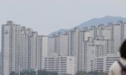 """풀리지 않는 의문…아파트 공시가격 기초자료 나왔지만 """"글쎄?"""" [부동산360]"""