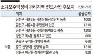 2차 택지지구 빠진 수도권 공급대책...도심 소규모 사업지만 지정 왜? [부동산360]