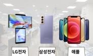 """""""LG폰 2년 약정 끝!"""" 삼성폰으로 갈아타도 보상 [IT선빵!]"""