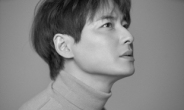 """이지훈 10월 비연예인과 결혼…""""기적과 같은 일 일어났다"""""""
