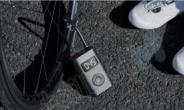 중국 직구 최고 인기는 '가성비 갑' 전자제품