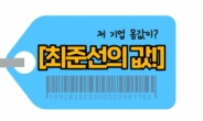 """삼성도 '역대급' 실적인데…""""애플만 알아주는 세상"""" [IT선빵!]"""