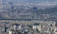 서울 아파트 낙찰가율 또다시 역대 최대…113.8%