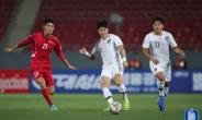 도쿄올림픽 포기한 북한, 6월 월드컵축구 예선도 '불참' 통보