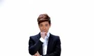 수원SK아트리움, '쇼그맨2' 무대올려