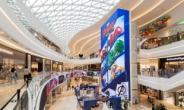 코로나 이후 두번째 가정의달…'위드 코로나' 맞춤 마케팅이 대세