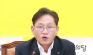 """정의당 새 원내대표에 '초선' 배진교…""""기득권 해체 전사 역할 기대"""""""